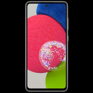 +50€ Galaxy A52s 5G